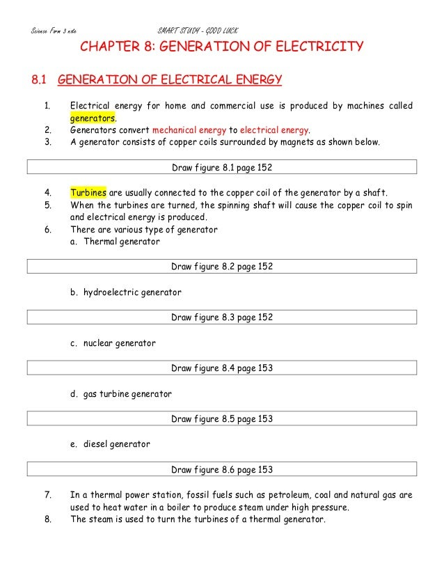 Chapter 8-generation-of-electricity-doc1