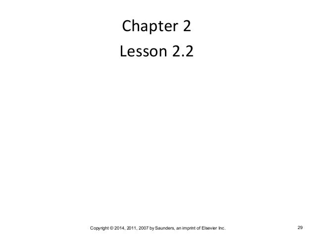 Medical Terminology Chapter 2 52260767 further Medical Terminology Chapter 2 52260767 together with Medical Terminology Chapter 2 52260767 also Medical Terminology Chapter 2 52260767 additionally  on medical terminology chapter 2 52260767