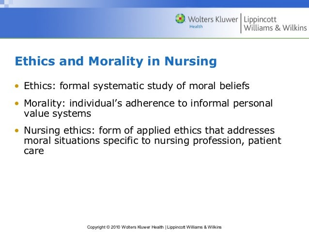ethical decision making in health care The goal of this ethics and decision-making continuing education program is to provide dietitians, pharmacists, health educators, occupational therapists, physical therapists, speech-language pathologists and radiologic technologists with information on moral and ethical decision-making after.