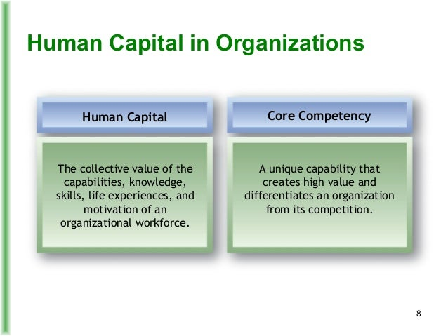 hrm in changing environment in india Emerging scenario in hrm of corporate sector manpreet kaur lecturer emerging hr trends in india keywords: human resource management, globalization, liberalization, organization the field of human resource management is rapidly changing more than ever today.