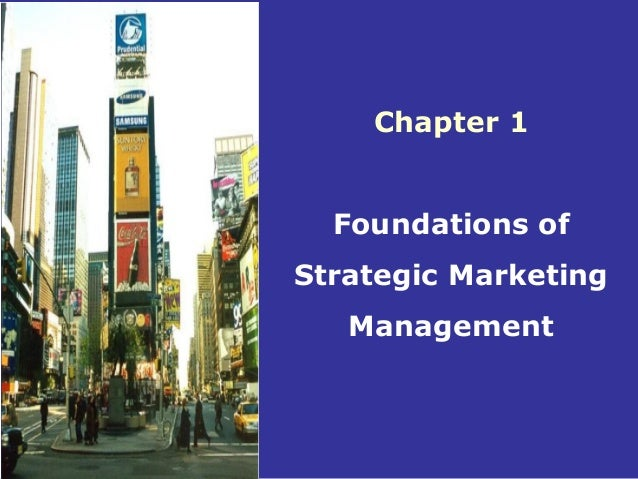 Chapter 01.ppt marketing mgt