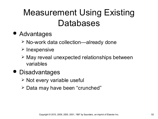 Dy/dan � Blog Archive � Dan Meyer s Dissertation