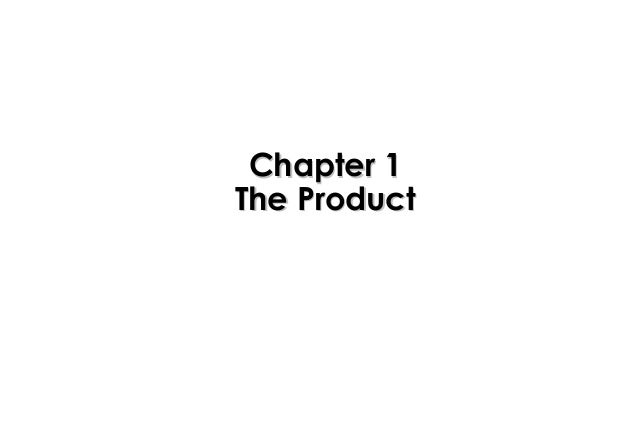 Chapter 01wht