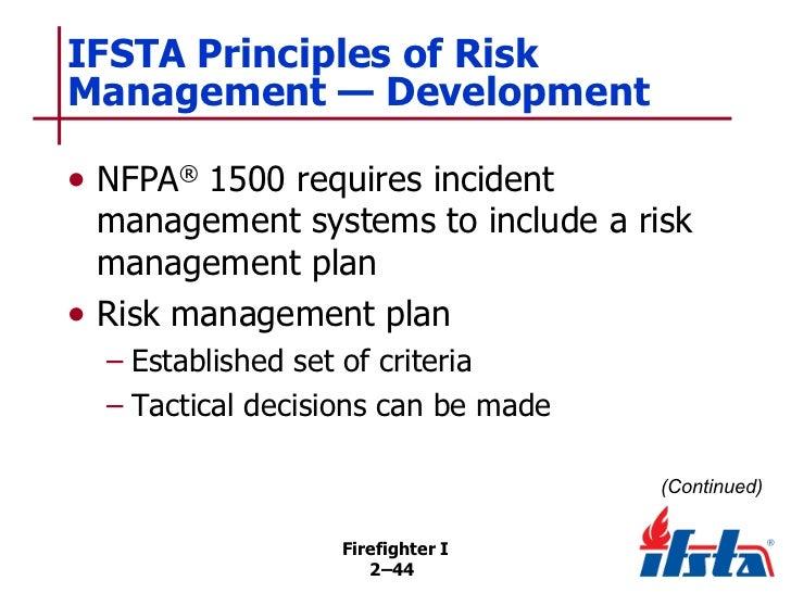 Chapter  Federal Property Management Regulations