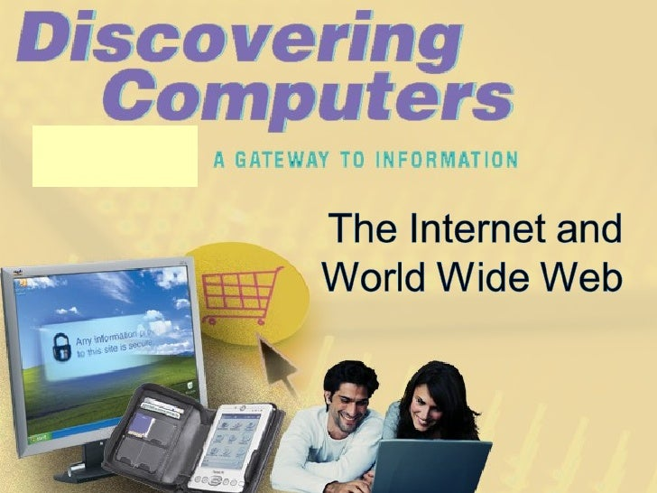 Chapter02   Internetrev
