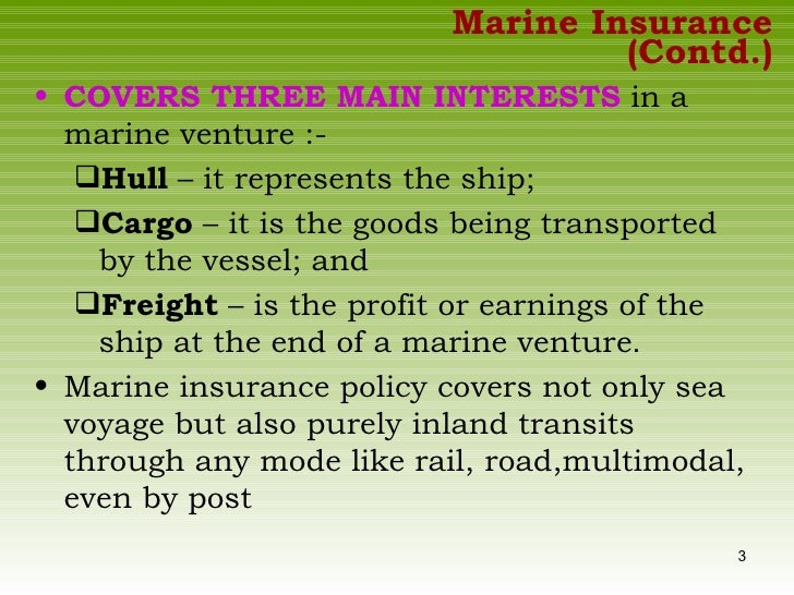 marine insurance act 1963 Reference should be had to insurance act 1932-1963 life insurance act 1945-1961 and marine insurance act 1909.