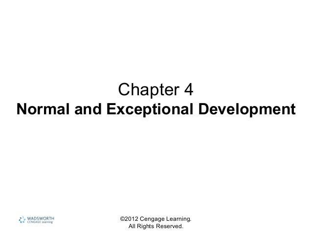 Chapter04 allen7e
