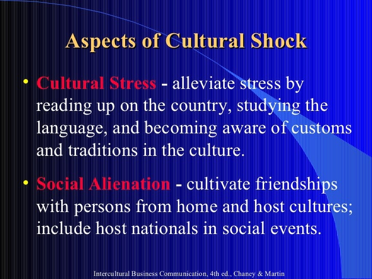 my journal is about culture shock Analysing the culture shock for international students english language essay the most common challenge is the culture shock when using a journal.
