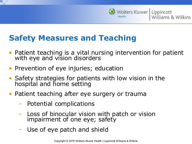 nursing leadership vision New vision for nursing requires synergistic leadership from academia and practice • building new forms of integration between academia and practice is essential.
