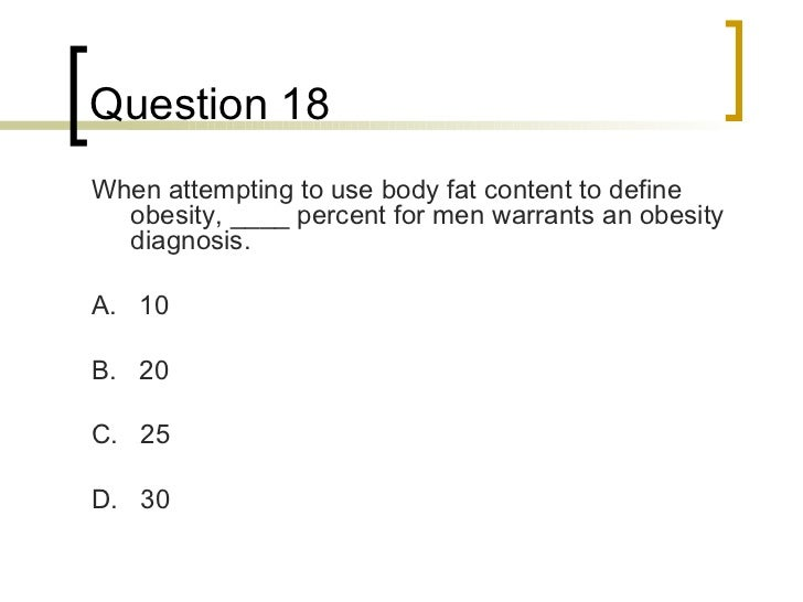 computer science chapter 7 review • chapter reviews • practice tests  ap computer science java: practice tests the links below will lead to a practice multiple choice test that can be taken.
