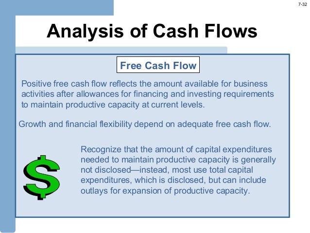 free financial statement analysis pdf