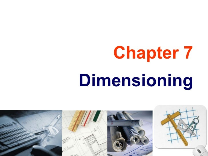 engineering drawing dimensioning and sectioning Fundamentals of geometric dimensioning and tolerancing by alex krulikowski  how can sectioning be done in engineering drawing do engineers draw a lot.