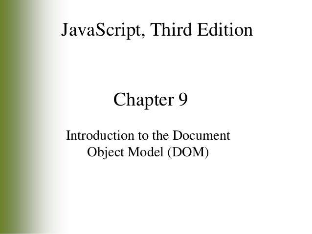 Chapter09 slideshow2