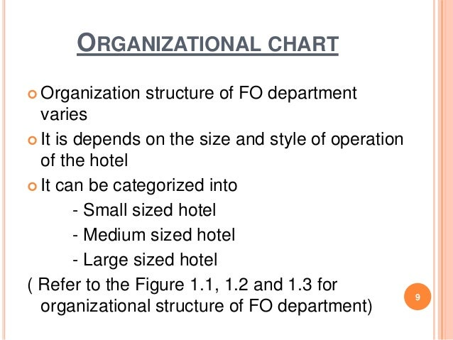 21 amazing front office organizational chart large hotel yvotube popular tags housekeeping formats housekeeping training organization chart altavistaventures Image collections