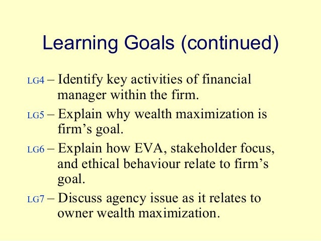 discuss planning as one of four functions of management and explain how the function relates to an o Help in financial planning monitoring and controlling scarce resources through performance measurement the above three functions gives a general overview of what budgeting is all about.