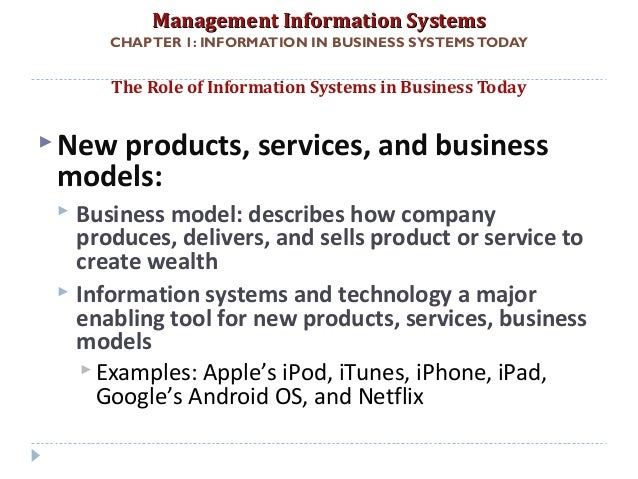 information systems in global business today 2 essay Information systems planning - how to enhance creativity vitor santos1, luís amaral1 , henrique mamede2 1 universidade do minho, guimarães, portugal 2 universidade aberta, lisboa, portugal.
