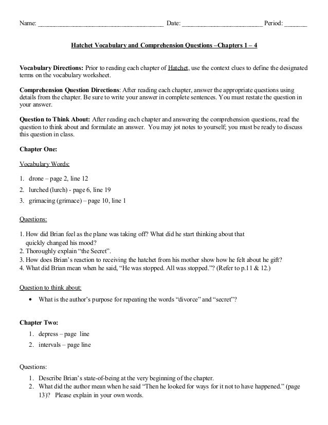 the outsiders vocab study guide View test prep - the outsiders study guide - character list from english 10 at richmond christian school, richmond the outsiders study guide the outsiders.