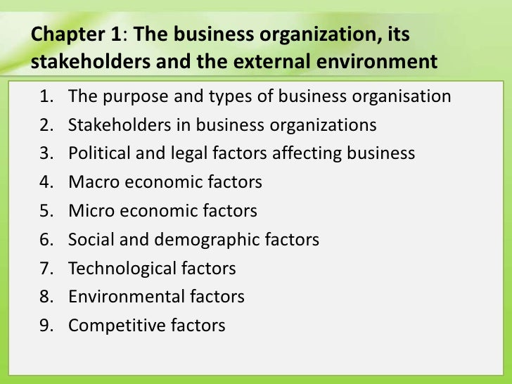 legal political factors affecting business Political and legal environment impact on indian business ie on political and legal environment impact on indian political & legal factors.