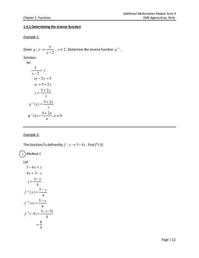 math worksheet : add math worksheets form 4  worksheets : Add Math Worksheets