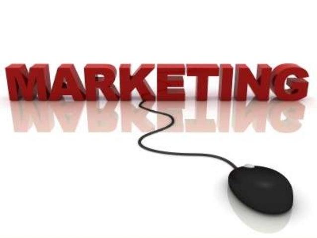 10/4/2013Internet Marketing and E-Commerce