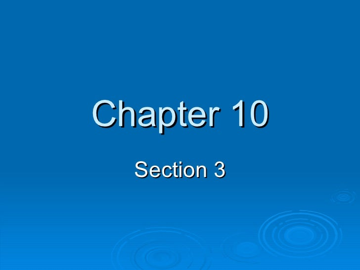 Chapter10 100223100952-phpapp01