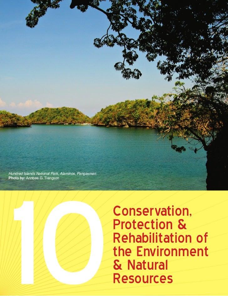 Philippine Development Plan (PDP) - 2011-2016
