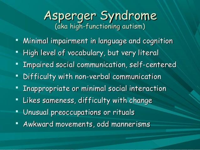 Social Autism Symptoms In Adults Levelfertodonne