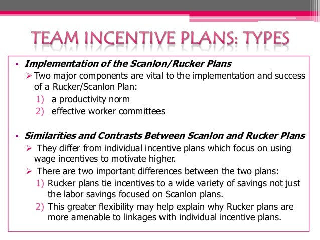 human resource incentive plan essay Human resource management case chapter 12  how to design a cash incentive plan there are several design elements to address when  public mang essay 1 uploaded by.