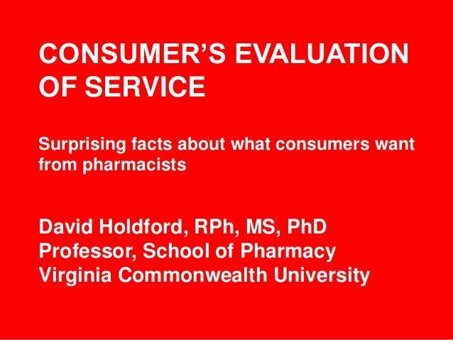 Avodart pharmacie en ligne