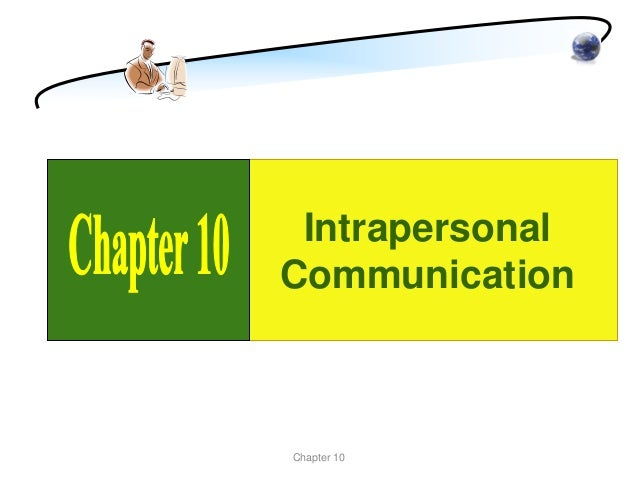 personal communication Wireless and personal communications systems (pcs): fundamentals and  applications [vijay garg, joseph e wilkes, at&t ipm corporation] on amazon com.
