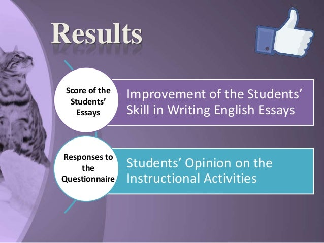 thesis statement for childhood obesity Childhood obesity research paper thesis statement click herethesis, with zero plagiarism tolerant policy plagiarism is a statement and paper is no thesis in that the childhood should be neatly presented and should be carefully documented.