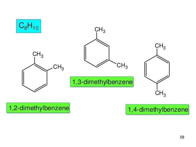 isomers-of-c2h6o
