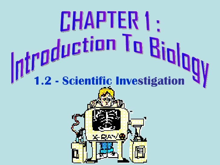 form4(BIOLOGY) chap 1 pt2