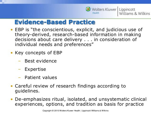 You Had Clinical Trial K Application Questions, We Have Answers