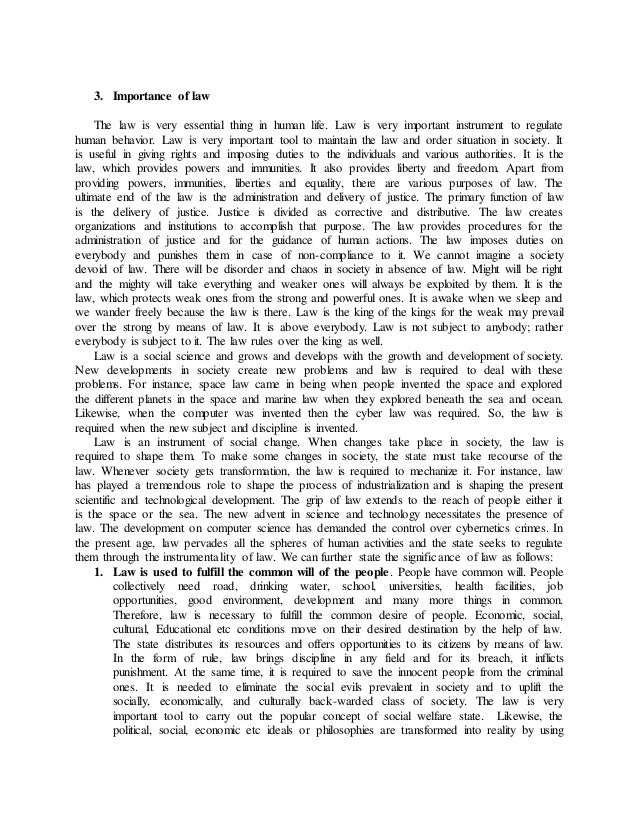 role of discipline in student life essay Discipline means complete obedience to certain rules and regulations it is important for the progress of society and the development of one's personality as well it is all the more important for the students since student life is a period of learning and grooming, a student needs to be sincere, dedicated, firm and focused to his goals.