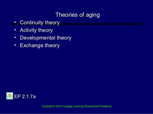 Theories Used in Social Work Practice & Practice Models