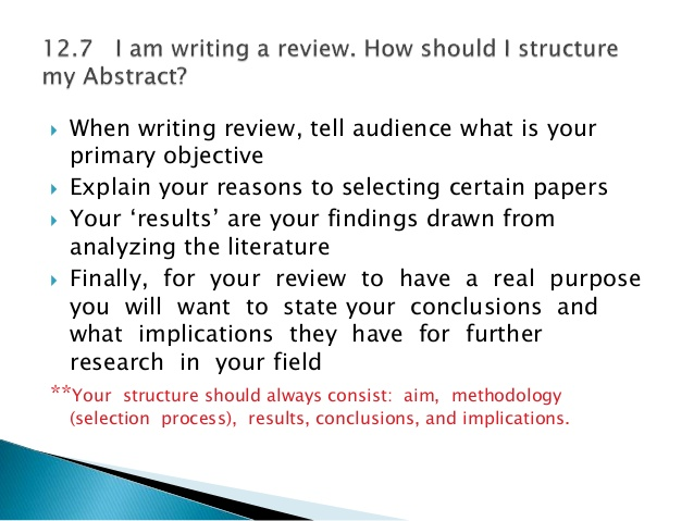 Research Paper Writing Workshop - Writing Apa Paper   Forum