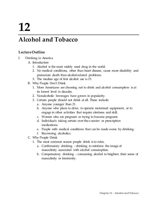 Introduction to make alcohol illegal for persuasive essay? Please help :)?