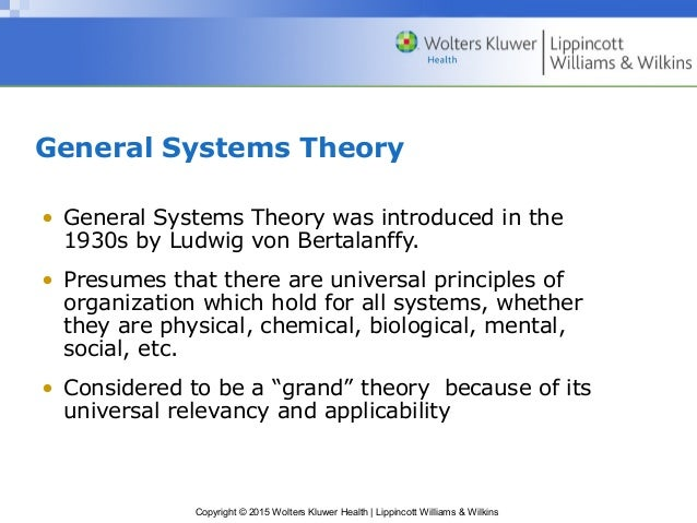 choas theory in biology essay Chaos theory is a scientific principle describing the unpredictability of systems most fully explored and recognized during the mid-to-late 1980s, its premise is that systems sometimes reside in chaos, generating energy but without any predictability or direction.