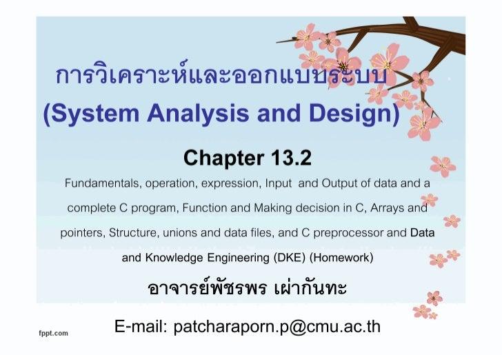 Chapter 13.2 (homework)