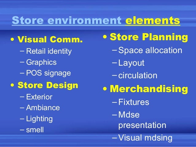 supermarket design layout essay Office layouts should reflect your company's culture & mission office design ideas should complement the atmosphere you want to achieve learn more here.