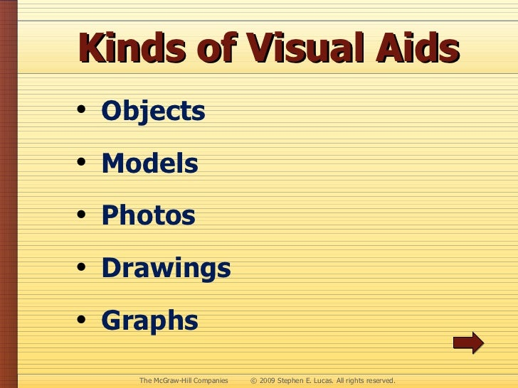 advantage of visual aids Visual learners also love to reflect on things they have learned they often process new ideas and tries to connect them with things they already know that is why teachers should take advantage of frequent study breaks to allow students to breathe and process new concepts and ideas visual learners also benefit from open ended tasks and.