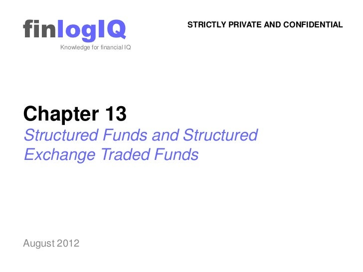finlogIQ       Knowledge for financial IQ                                    STRICTLY PRIVATE AND CONFIDENTIALChapter 13St...