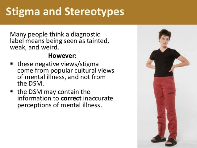 What are the definitions of the degrees of stigma (uncontrollable, controllable, contagious)?
