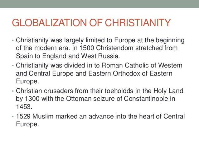 ap world dbq attitudes of christianity Ms hou's ap world history class: mshousocialstudies@gmailcom home units the exam resources contact & upload mesopotamia spice chart 9/26.