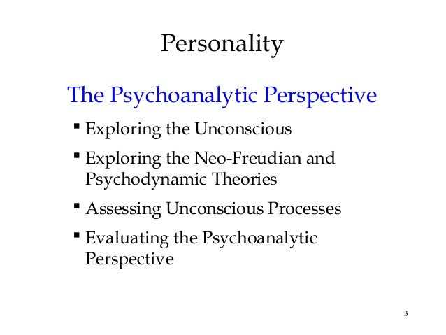 9560 chapter 4 perspective 4 maslow Ap psychology search this site chapter 4: nature, nurture, and human diversity chapter 5: describe maslow's hierarchy of needs.