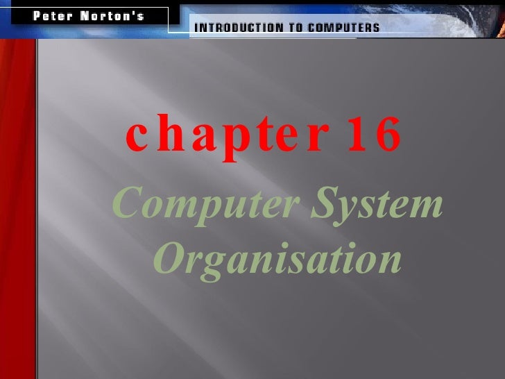 Chapter16
