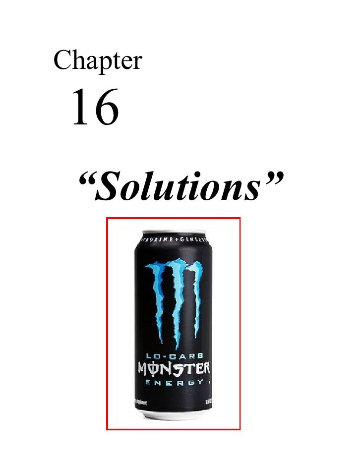chapter 16 solutions Electromagnetic fields and energy solutions manual subscribe to the ocw newsletter: help | contact us   chapter 2, pp 21-215 : chapter 3, pp 31-38 .