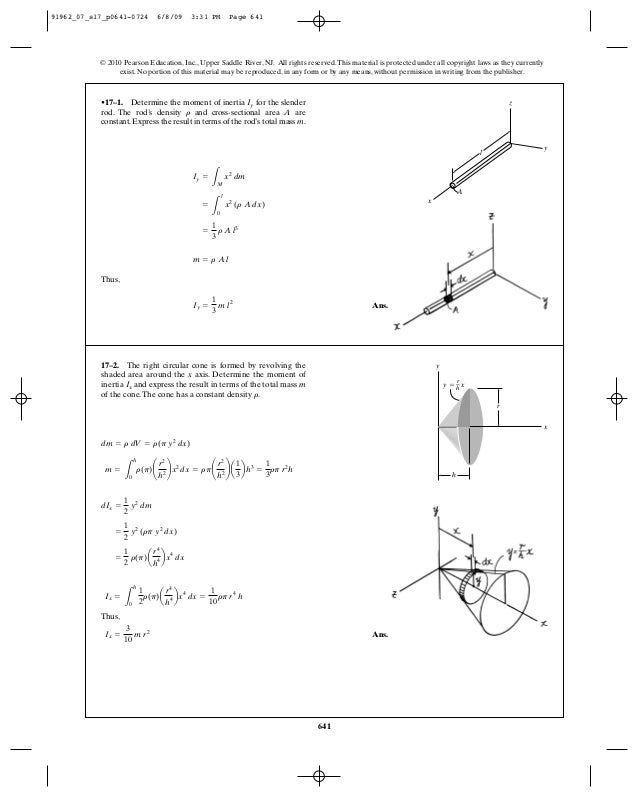 91962_07_s17_p0641-0724       6/8/09      3:31 PM          Page 641           © 2010 Pearson Education, Inc., Upper Saddle...
