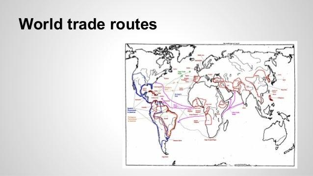 American trading system brasil